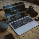 Qué es Udemy o cómo ganar dinero vendiendo cursos online [GUÍA] ✅