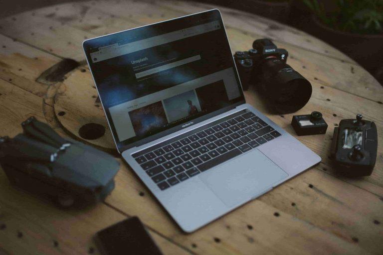 Vender cursos online con Udemy