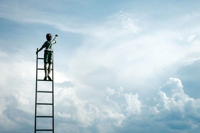La importancia de definir nuestros sueños en metas