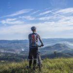 Cómo hacer un viaje en bicicleta por menos de 70€ [Bici Incluida]